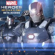 Mise à jour du PlayStation Store du 18 avril 2017