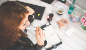 Le modèle danois: un modèle favorable et encourageant pour les entrepreneurs