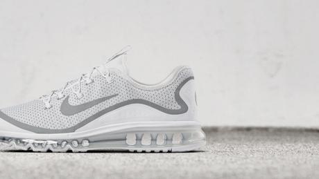 Nike Air Max More