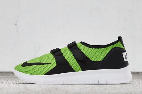 Nike Air Sock Racer OG ID