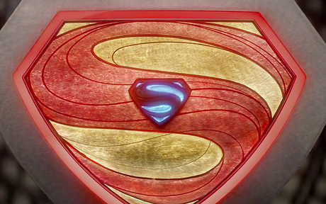 Krypton : Un premier trailer pour la nouvelle série DC Comics de Syfy !