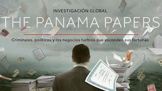 Macri et les Panama Papers: l'affaire change de nature [Actu]