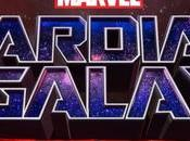 [Jeux vidéo] Avis Marvel's Gardiens Galaxie: Telltale Episode