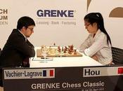 Maxime Vachier-Lagrave Grenke Chess Classic