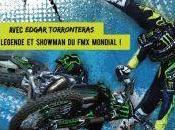 360° Xtrem Festival show motocross freestyle d'Alsace