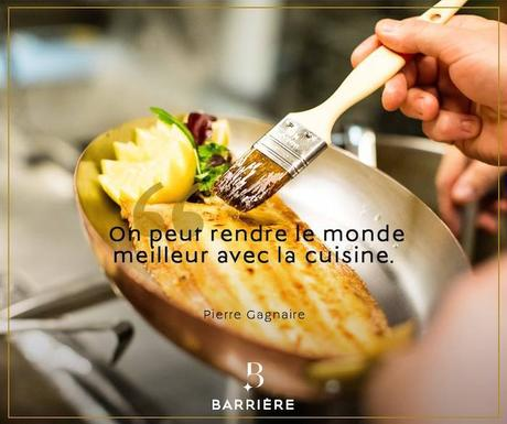 La brasserie fouquet s enghien les bains for Fouquet s enghien