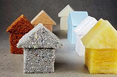 Adoptez l'isolation végétale pour votre Maison !