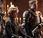 Game Thrones images saison dévoilent
