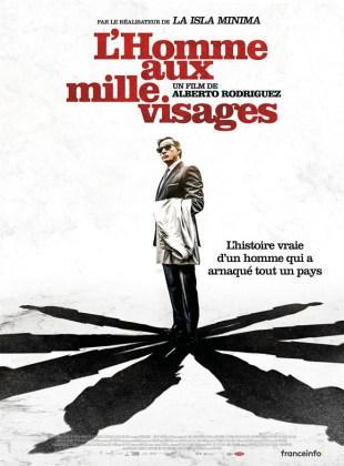 [Critique] L'HOMME AUX MILLE VISAGES