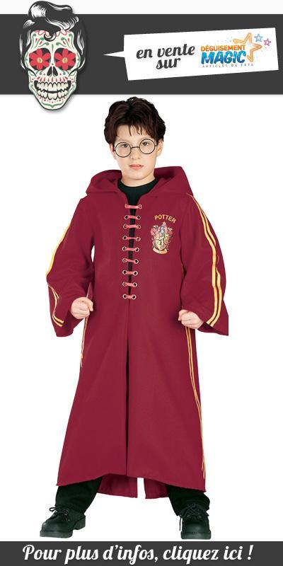 deguisement-sorcier-enfant-harry-potter-quidditch