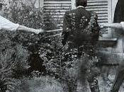 avril 1967