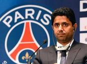grosse décision Paris Saint-Germain dossier Mbappé