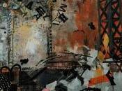Galerie Arnaud BARD exposition Florent CHOPIN Decorum ALEATOIRE 2017