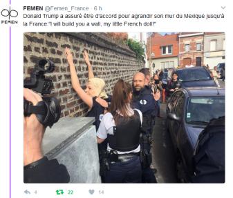femen4