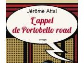 L'Appel Portobello Road Jérôme Attal