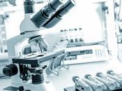 GREFFE REIN test d'urine prédit pronostic European Congress Clinical Microbiology Infectious Diseases