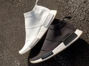 Adidas City Sock Pack Release Date