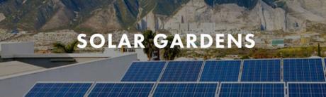 Des panneaux solaires accessibles à tous