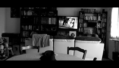 03-04-17 Un bon film? (Hors-série#3)