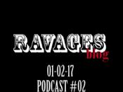 04-02-17 aperçu ciné (laborieux) 2017 Podcast