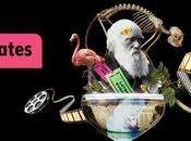 bons plans weekend avril 2017