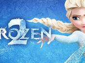 MOVIE dates sortie officielles pour Frozen live-action Lion King
