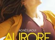 critique Aurore avant première