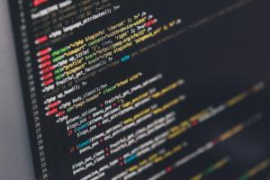 Transformation Numérique : l'initiative sociétale de SoLocal Groupe en faveur des TPE et PME française