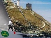 Giraglia Rolex Saint-Tropez juin