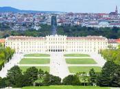 Trois jours Vienne Autriche Chill Food City Guide