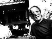 Clint Eastwood prépare film l'attaque terroriste avortée Thalys