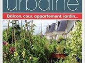 Tout savoir permaculture urbaine