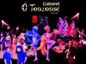ENTERREMENT CÉLIBATAIRE (EVJF EVJG): cabaret Toulouse vous attend!!!