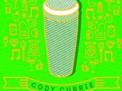 Mixshake Interview Cody Currie