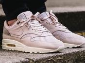 NikeLab Pinnacle Pearl Pink