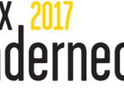 Colin Niel Lauréat Prix Landerneau Polar 2017 pour Seules bêtes