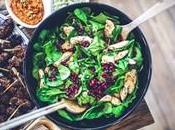 aliments anti-inflammatoires