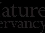 L'IA protection océans avec Nature Conservancy