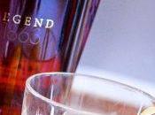 Cocktail Cognac Sour