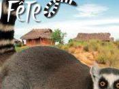 Madagascar Parc Zoologique Botanique Mulhouse