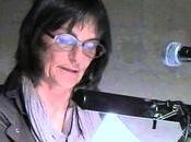(Archive sonore) Fabienne Raphoz
