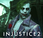 GAMING Injustice trailer gameplay pour Joker, dernier personnage