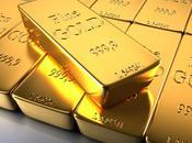 second tour présidentielle influer cours l'or mondial