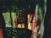 desintegracion Chants libres, Carmen, vivre libre mourir avec l'Orchestre symphonique Longueuil exceptional performance Yannick Nézet-Séguin dans Vaisseau fantôme