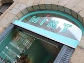 Mint, boutique incontournable Rennes!