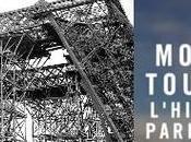Monument tour Eiffel, l'histoire d'un pari impossible Reportage streaming