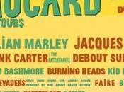 Aucard Tours