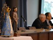 L'Eglise argentine veut relancer processus réconciliation nationale [Actu]