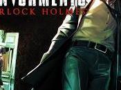 moment: Sherlock Holmes Crimes Punishments