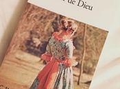 """plaisir Dieu"""", Jean d'Ormesson"""